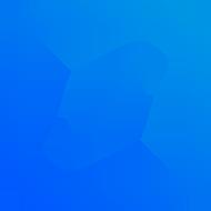 LottieFiles Animation for WordPress
